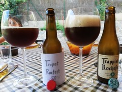 "Belgian Dark Strong Ale clone • <a style=""font-size:0.8em;"" href=""https://www.flickr.com/photos/pep_tf/43226253955/"" target=""_blank"">View on Flickr</a>"