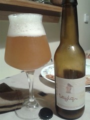 """Zula Brewing Leyla • <a style=""""font-size:0.8em;"""" href=""""https://www.flickr.com/photos/pep_tf/27017589049/"""" target=""""_blank"""">View on Flickr</a>"""