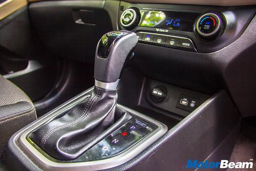 Hyundai-Creta-Petrol-Automatic-11