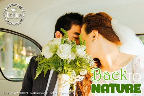 Braham-Wedding-Concept-Portfolio-Back-To-Nature-1920x1280-50
