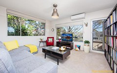 3/450 Sydney Road, Balgowlah NSW