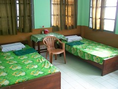 San Francisco Motel, Bago Myanmar_3_ (Sasha India) Tags: bago myanmar burma hotel guesthouse motel travel journey म्यांमार यात्रा होटल मोटेल μιανμάρ ταξίδι ξενοδοχείο μοτέλ ξενώνασ гостиница мотель бирма мьянма баго путешествие путешествия подорожі мандри พม่า การท่องเที่ยว โรงแรม โรงแรมม่านรูด เกสต์เฮาส์ மியான்மார் பயண ஹோட்டல் மோட்டலில் கெஸ்ட் ஹவுஸ் ミャンマー 旅行 ホテル モーテル ゲストハウス মায়ানমার ভ্রমণ হোটেল মোটেল অতিথিশালা 緬甸 飯店 汽車旅館 招待所
