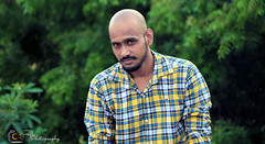 sanjeev-3 (Rajiv Photography) Tags: sanjeev pundir rajiv photography