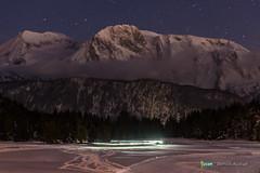 16-Ut4M-BenoitAudige-0577.jpg (Ut4M) Tags: france stylephoto isre ut4m nuit chamrousse belledonne plateauarselle ut4m2016reco alpes