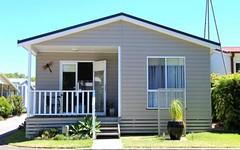 71/1A Kalaroo Road, Redhead Beach Holiday Park, Redhead NSW