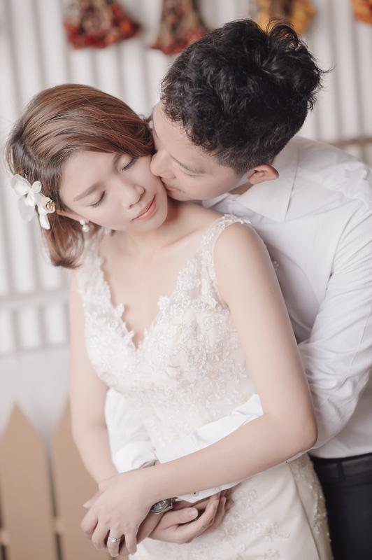 28900187871 e5d1cb56c1 o [台南自助婚紗] Shin、Gina