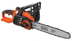 How to Start a Stihl Chainsaw https://t.co/mRYtp61L06 (Best Chainsaw Reviews) Tags: chainsaws chainsaw reviews