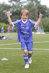 Feriencamp Eutin 09.08.16 - m (6) (HSV-Fuballschule) Tags: hsv fussballschule feriencamp eutin vom 0808 bis 12082016