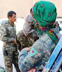 Kurdish YPG Fighters (Kurdishstruggle) Tags: ypg ypj ypgypj sdf ypgkurdistan ypgrojava ypgforces ypgkmpfer ypgkobani ypgwomen ypgfighters servanenypg yekineynparastinagel qsd kurdischekmpfer war warphotography warriors freekurdistan berxwedan freedomfighters kmpfer freiheitskmpfer struggle resistancefighters army revolutionary revolution kurdsisis comrades isil warfare combat heroes femalefighters feminism kurdishfemalefighters feminist womenfighters kurdishwomenfighters rojava rojavayekurdistan kurdes westernkurdistan pyd manbij minbic raqqa syriakurds syrianwar kurdssyria krtsuriye kurd kurdish kurden kurdistan krt kurds kurdishforces syria kurdishregion syrien kurdishmilitary military militaryforces courage kurdisharmy suriye isis kurdishfighters fighters kurdishfreedomfighters