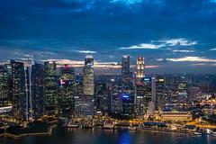 DSC09331 (KevinJewell) Tags: 2016trip singapore marinabaysands