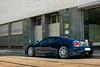 Probably, the best sounding car ever (David Clemente Photography) Tags: ferrari ferrari360 ferrari360challengestradale ferrari360challenge ferrari360cs 360 360cs 360challengestradale challengestradale supercars hypercars