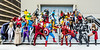 PS_84784-2 (Patcave) Tags: dragon con dragoncon 2016 dragoncon2016 marvel universe avengers vs xmen avx cosplay cosplayer cosplayers costume costumers costumes villains villain group shot shoot comics comic book comicbook