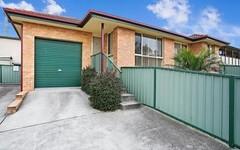 6/48-50 Eurimbla Street, Thornton NSW