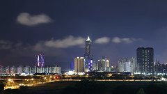 IMG_93157 (Cookie Chang X ) Tags:        skyline city       canon 6d