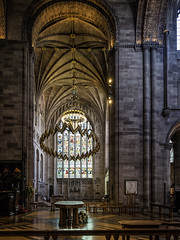 Hereford Cathedral (Mark J Photography) Tags: herefordcathedral hereford uk cathedrals markjohnson
