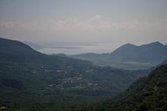 Lake Skadar Montenegro - 160609-15 (mwiddo) Tags: montenegro landscapes lake skadar