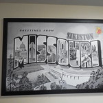 Greetings from Missouri thumbnail