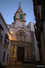 Cadiz (19) (crgmry) Tags: cadiz andalucia narrowstreet historiccity historic picturesque