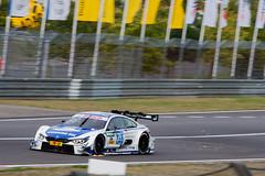 2016_09_11_845671_ThomasRoth.jpg (thomasroth84) Tags: deutschetourenwagenmasters bmwm4dtm bmw nrburgring maximemartin motorsport dtm