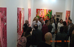 (iloveart106) Tags:                              gallery road galleries arroword exhibitions haaretz art taking pictures weekend eater haifa jerusalem tel aviv ashdod beer sheva ein hod safed north south center