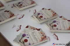 """Presentación del libro """"Mar de ahazar"""" de María Jesús Puchalt • <a style=""""font-size:0.8em;"""" href=""""http://www.flickr.com/photos/136092263@N07/29468502180/"""" target=""""_blank"""">View on Flickr</a>"""