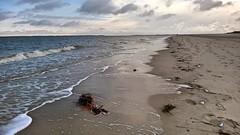 Sylt (maramillo) Tags: maramillo scape water sea yourock unanimous gamewinner
