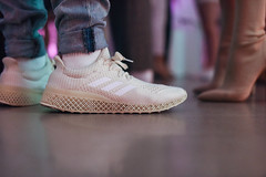 Adidas Futurecraft (Cameron Oates [IG: ccameronoates]) Tags: adidas originals futurecraft future craft primeknit 3d printed sneaker sneakers shoes kicks sneakerhead sneakerfreaker freaker head