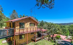 297 Mafeking Road, Goonengerry NSW