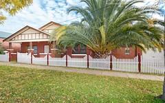 2A Trevor Street, Turvey Park NSW