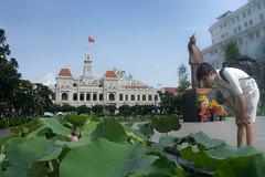 DSC09786 (Phan Dng) Tags: si gn thnh ph h ch minh