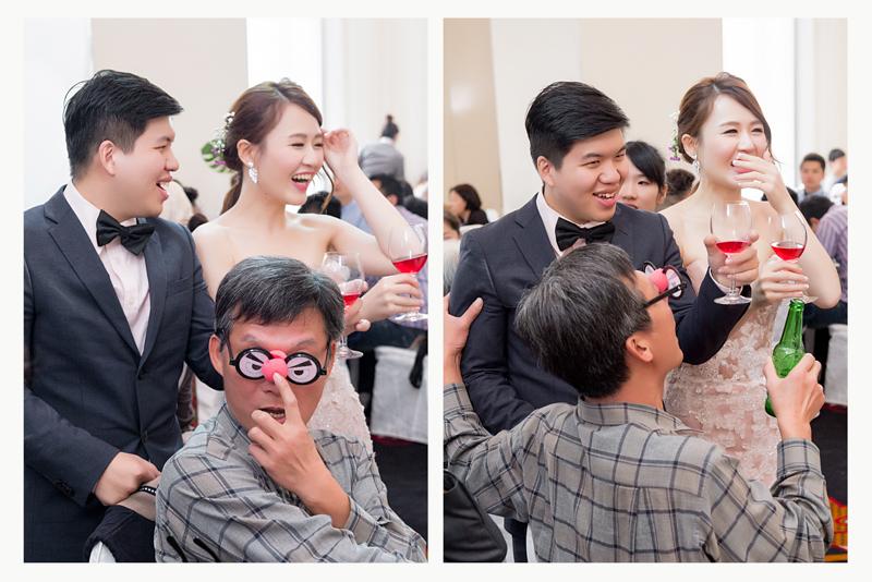 29632307106 37f4b9daa0 o - [台中婚攝] 婚禮攝影@林酒店 郁晴 & 卓翰