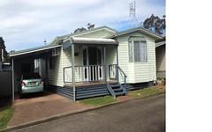 Residence 88/1A Stockton Street, Morisset NSW