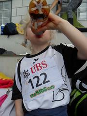 UBS Kids Cup2016_0023