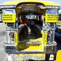 Jeepney (14) (momentspause) Tags: manila philippines jeepney travel ricohgr ricoh