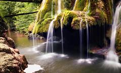 Bigar Waterfall (Raluca Ciorbaru) Tags: waterfall water rom green nature natural travel discover mountains hiking relax pure