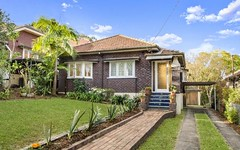 60 Eastwood Avenue, Eastwood NSW