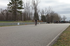 "Calabogie Road Race • <a style=""font-size:0.8em;"" href=""http://www.flickr.com/photos/64807358@N02/6960104380/"" target=""_blank"">View on Flickr</a>"