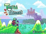 烏龜特攻隊(Turtle Trigger)