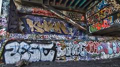 _MG_2097_HDR.jpg (Bob's Corner) Tags: graffiti montreal iledelavisitation papineaubridge tokina1116mmf28