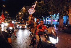 DSC_2262 (Adolfo Lujan) Tags: europe euro greece grecia revolution elections merkel syriza