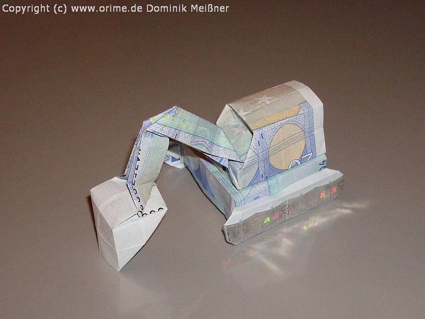 The Worlds Newest Photos Of Geld And Origami Flickr Hive Mind
