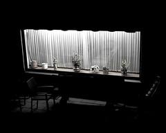 Behind the scenes (mindfulmovies) Tags: cameraphone street people urban blackandwhite bw public monochrome daylight noiretblanc availablelight candid creative citylife streetphotography photojournalism cellphone streetportrait streetlife mobilephone characters streetphoto popular schwarzweiss urbanscenes decisivemoment streetshot iphone hardcorestreetphotography blackwhitephotography gettingclose streetphotographer publiclife documentaryphotography urbanshots mobilesnaps candidportraits seenonthestreet urbanstyle streetporn creativeshots mobilephotography decisivemoments biancoynegro peopleinpublicplaces streetfotografie streetphotographybw takenwithaniphone lifephotography iphonepics iphonephotos iphonephotography iphoneshots absoluteblackandwhite blackwhitestreetphotography iphoneography iphoneographer iphone3gs iphoneographie iphonestreetphotography withaniphone streettog emotionalstreetphotography mindfulmovies editanduploadedoniphone takenandprocessedwothiphone3gs