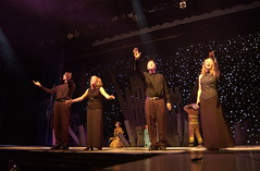 Let the River Run-07 (Harding Theatre) Tags: 2002 route66 benson ensemble harding hosts hostesses searcy springsing hardinguniversity searcyar bensonauditorium lettheriverrun hardingtheatre journeysacrossamerica