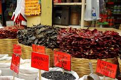 Tijuana (tttske_C) Tags: mexico market tijuana マーケット メキシコ ティファナ