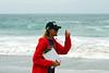 Green Eggs & AM - April 29, 2012 (piersurfing) Tags: surfing alisobeach exileskimboards victoriaskimboards victoriaskimboard exileskimboard alisobeachca