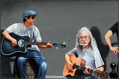 Street Art (Brian 104) Tags: street art ottawa wellington flickrduel