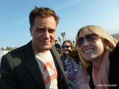 Michael Shannon (IAMNOTASTALKER.com) Tags: celebrities celebrityphotographs