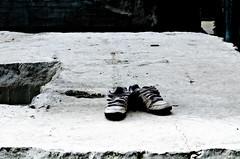Street Sport-1 (donato radatti) Tags: life sport grunge strret streetsport shoesgrunge