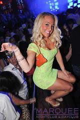 20120527_Marquee_webAP39 (Marquee Las Vegas) Tags: usa photography photographer lasvegas nevada nv weddingphotographer sportsphotographer alpowers eventphotographer powersimagery powersimagerycom