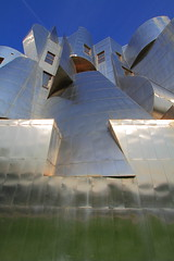 04 Weisman Art Museum - USpecks_Photography